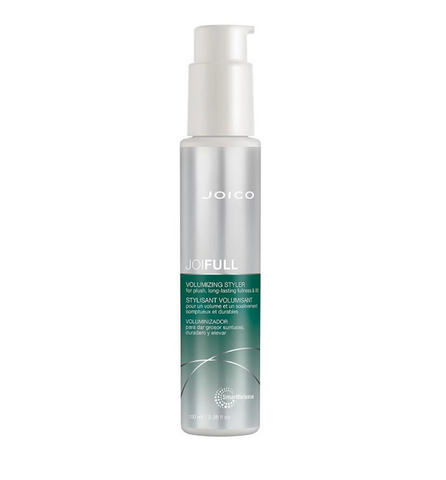 Joico JoiFull Volumizing Elixir - 100ml
