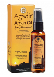 Agadir Argan Oil Treatment 59.2ml