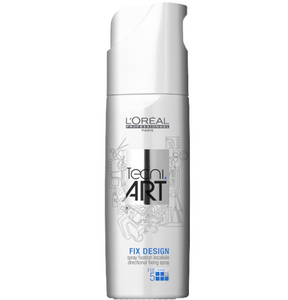 Loreal Fix Design 200ML