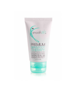 Smooth 24/7 Premium Skin & Foot Therapy 45ml