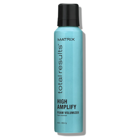 Matrix Total Results High Amplify Foam Volumizer 250ml-Matrix-Beautopia Hair & Beauty
