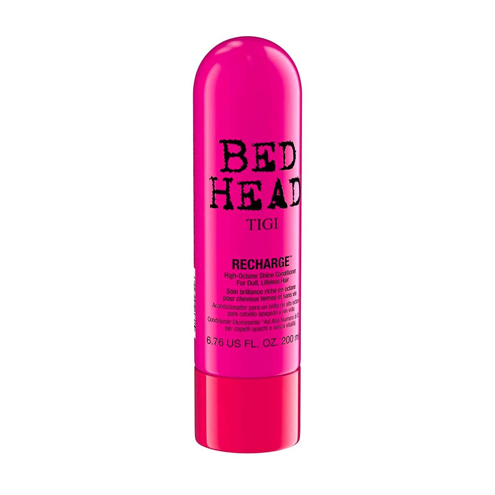 Tigi Bed Head Recharge Conditioner 200ml