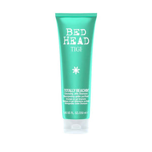 Tigi Bed Head Total Beachin Shampoo 250ml