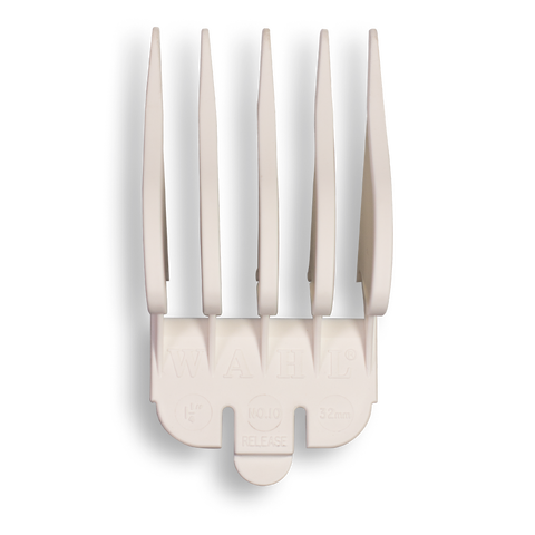 Wahl Attachment Comb #10 32mm
