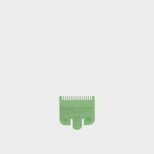 Wahl Attachment Comb