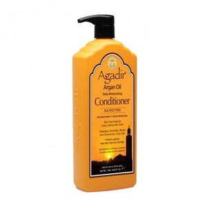 Agadir Argan Oil Daily Moisturizing Conditioner 1 Litre