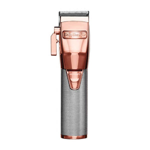 Babyliss Pro RoseFX Lithium Hair Clipper