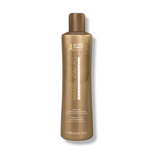 Brasil Cacau Anti Frizz Shampoo - 300ml