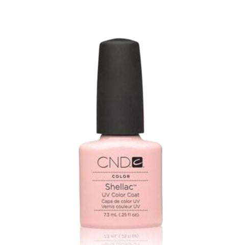 CND SHELLAC® Luxe Gel Polish 12.5ml - Beau