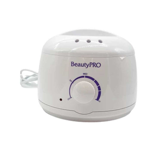 Beauty Pro Essential 500cc Wax Heater