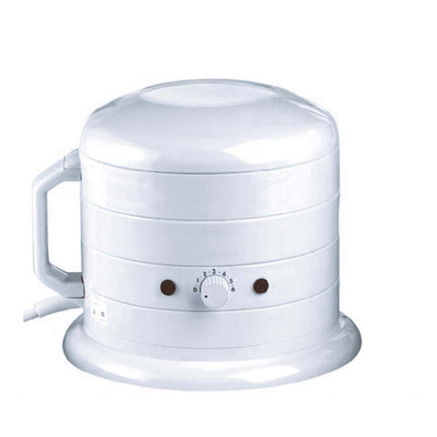 Beauty Pro Professional 500cc Wax Heater