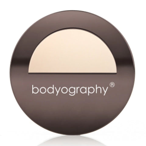 Bodyography Every Finish Powder - #40 Light/Med