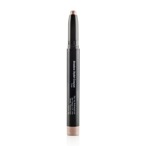 Bodyography Shadow Stylist Crayon - Coin