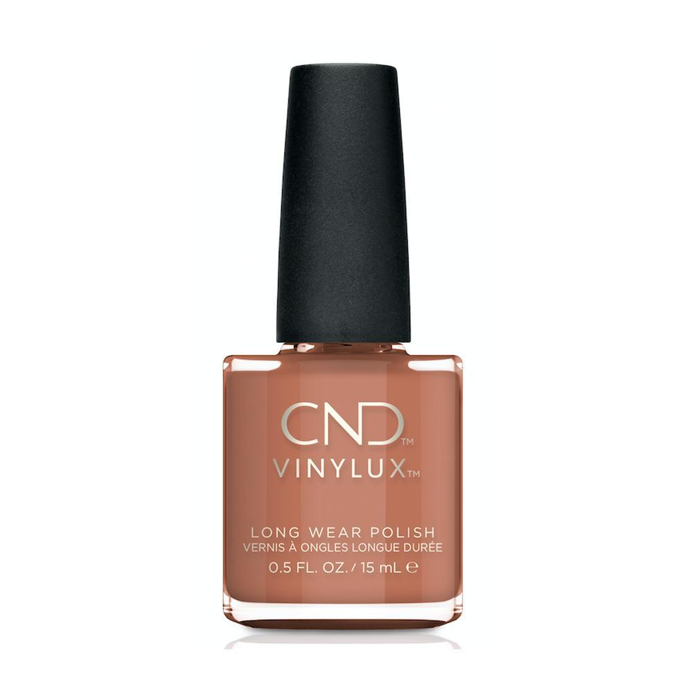 CND VINYLUX™ Long Wear Polish - Boheme 15ml