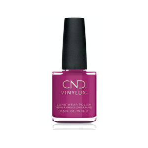 CND VINYLUX™ Long Wear Polish - Brazen 15ml