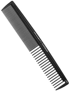 Cricket Carbon Comb c20