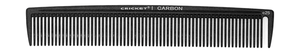 Cricket Carbon Comb c25