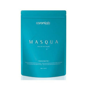 Caronlab Masqua Hot Wax Powder 500g