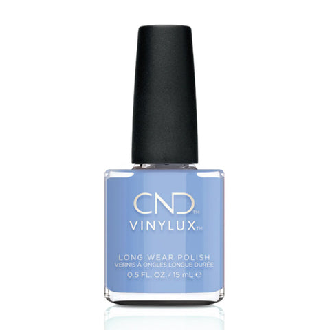 CND Vinylux Chance Taker Long Wear Polish 15ml