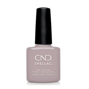 CND SHELLAC Change Sparker Gel Polish 7.3ml