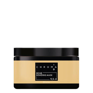 Chroma ID Bonding Colour Mask 9.5-4 250ml