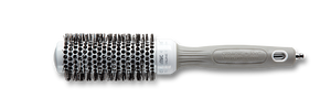 Olivia Garden Ceramic & Ion Round Thermal Brush - 35mm