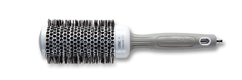 Olivia Garden Ceramic & Ion Round Thermal Brush - 45mm