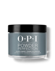 OPI Powder Perfection Dip - CIA = Color Is Awesome - 43g