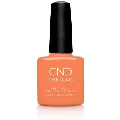 CND Shellac Gel Polish Catch Of The Day 7.3ml
