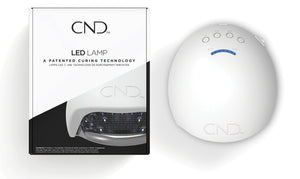 CND New! LED Lamp