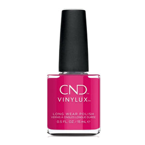 CND Vinylux Museum Meet Cute Long Wear Polish 15ml