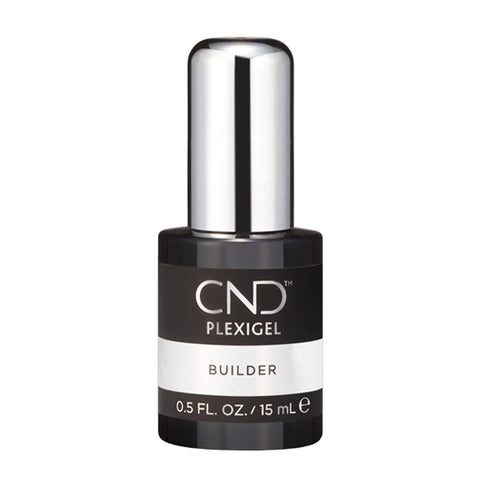 CND PlexiGel System - Builder 15ml