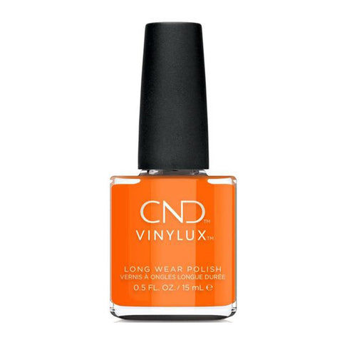 CND Vinylux Popsicle Picnic Long Wear Polish 15ml - Limited Edition
