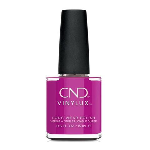 CND Vinylux Rooftop Hop Long Wear Polish 15ml