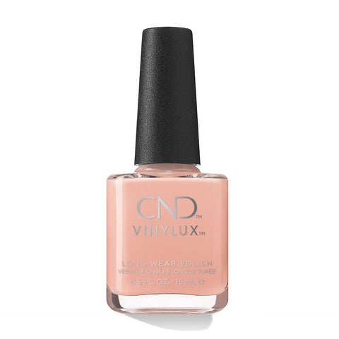 CND Vinylux Self Lover Long Wear Polish 15ml
