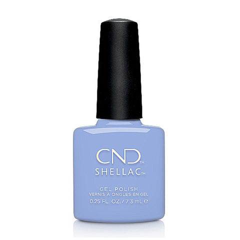 CND SHELLAC Chance Taker Gel Polish 7.3ml