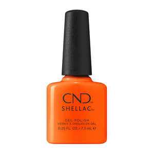 CND SHELLAC Popsicle Picnic Gel Polish 7.3ml - Limited Edition