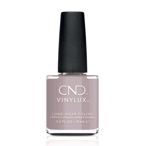 CND Vinylux Change Sparker Long Wear Polish 15ml