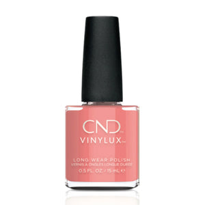 CND Vinylux Rule Breaker Long Wear Polish 15ml