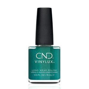 CND Vinylux Get She's A Gem Long Wear Polish 15ml