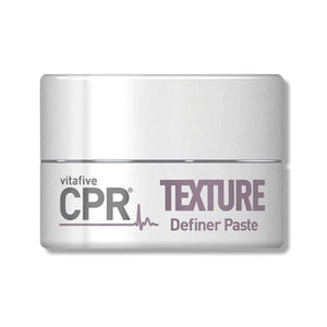 VitaFive CPR Texture Definer Paste 100ml