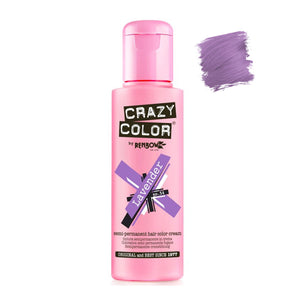 Renbow Crazy Color Semi Permanent - Lavender #54 100ml