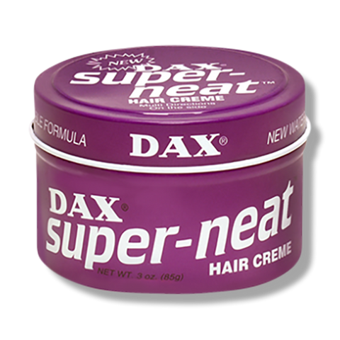 Dax Wax Super Neat - 85g