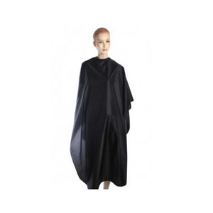 DH Waterproof  Cape #2006 - Black
