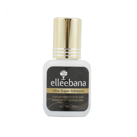 Elleebana Ultra Super Adhesive 10ml