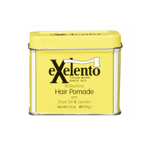 Murrays Exelento Hair Pomade 110ml