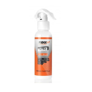 Fudge Professional Style Tri-Blo Prime, Shine and Protect 150ml