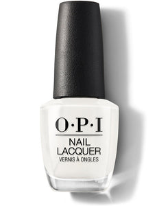 OPI Classic Collection Nail Polish - Funny Bunny