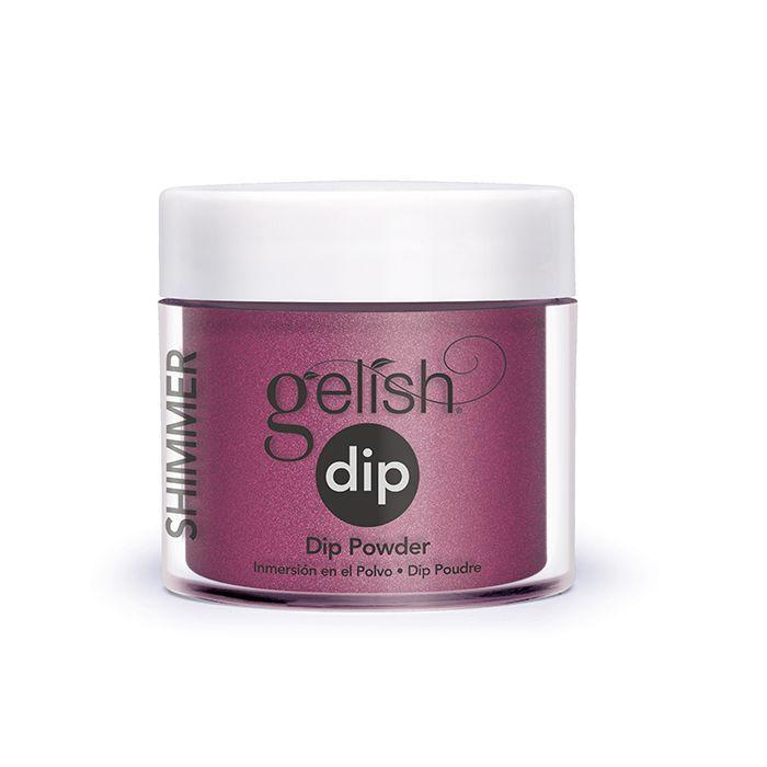 Gelish Dip - I'm So Hot