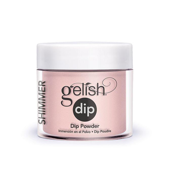 Gelish Dip - Forever Beauty